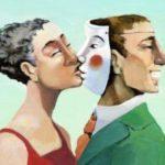 personalità-narcisista