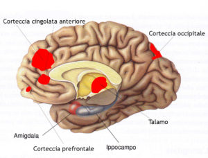 ipnositerapia mantova